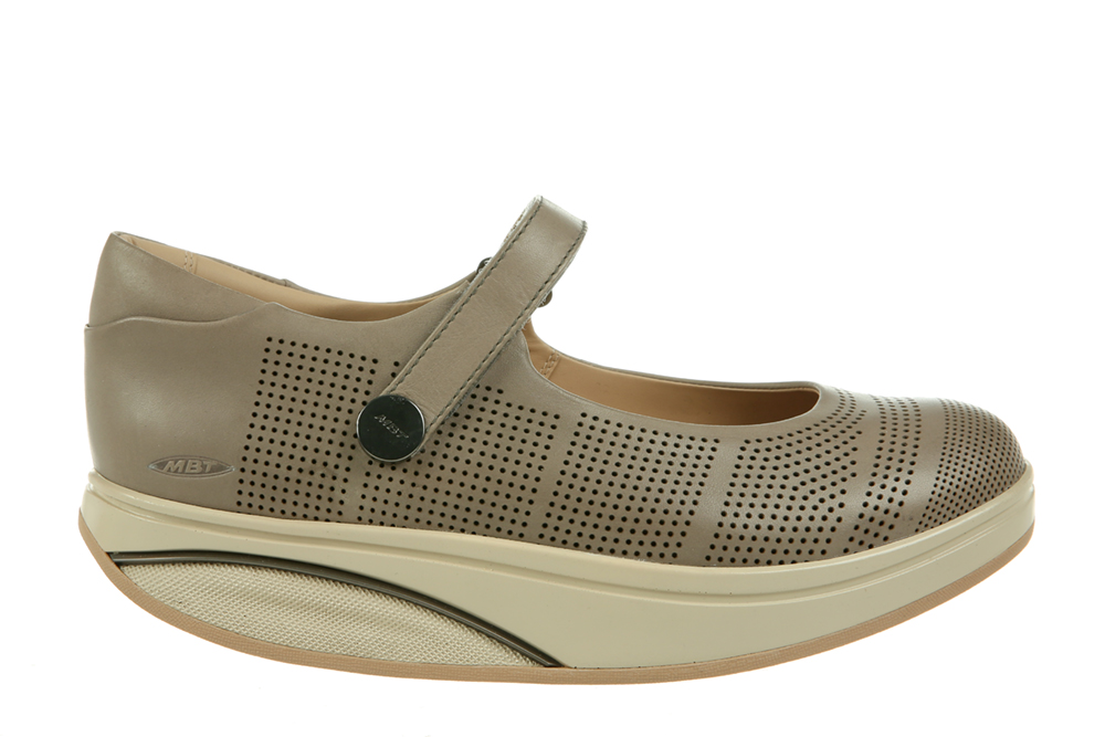 sports shoes 0d57b a6ac7 MBT-Schuhe